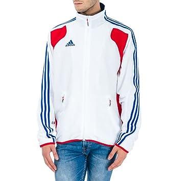Vestes Originals | adidas France