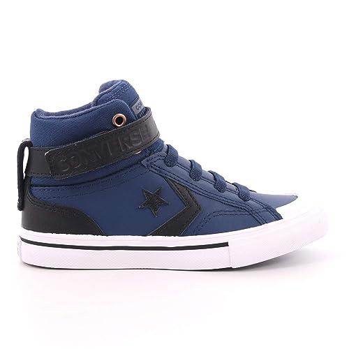 2converse niño zapatillas