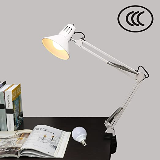 Lámpara de mesa lámpara de escritorio lámpara arquitecto ...
