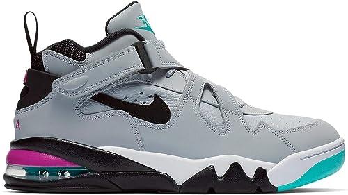 MAX Elite Force Mens Basketball Shoes