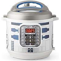 Instant Pot Star Wars Duo 6-Qt. Pressure Cooker (R2D2)