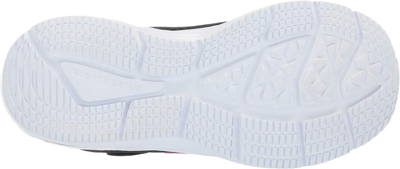 Skechers Kids Dyna-air Sneaker