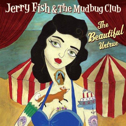 jerry fish - 9