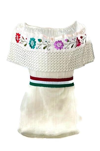 Amazon.com: Camisetas tradicionales mexicanas: Clothing