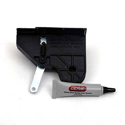 Genie 36179rs 34107rs Screw Drive Carriage Assembly Garage Door