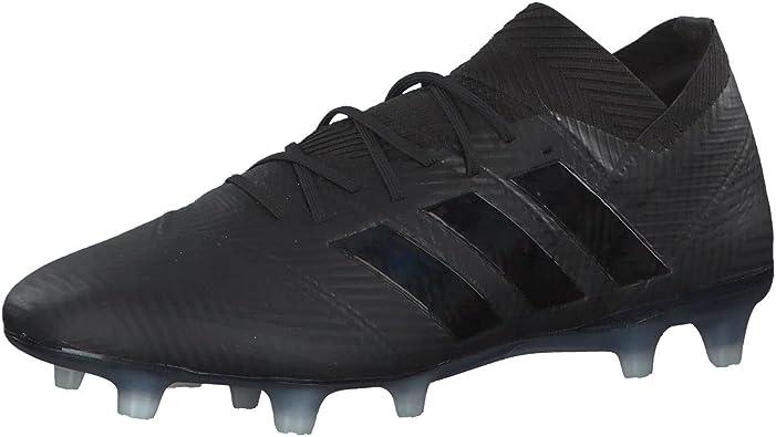 chaussures foot homme adidas nemeziz
