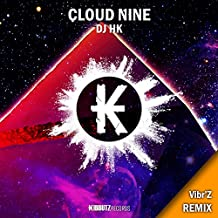 Cloud Nine (Vibr'Z Remix)