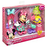 Fisher-Price Disney's Minnie Mouse Ball Gala Playset