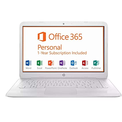 find serial number hp pc