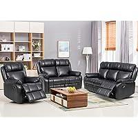 Amazon Best Sellers Best Living Room Furniture Sets