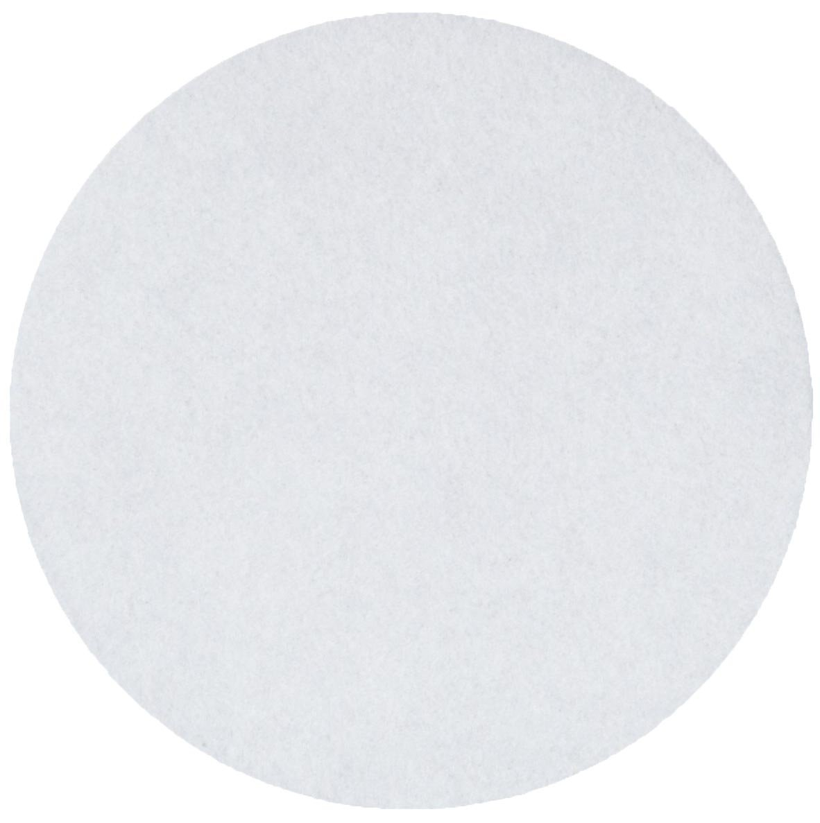 Whatman 10311808 Quantitative Filter Paper Circles 4 7 Micron Grade 597 70mm Diameter Pack of 100