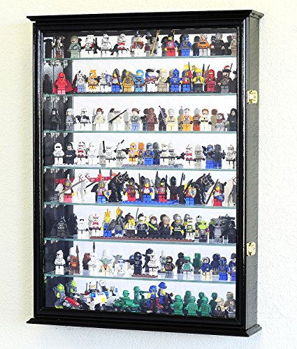 star wars display - 9