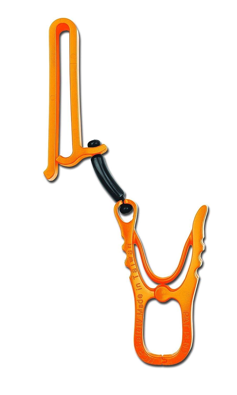 Seguridad MCR ucdbo dieléctrico utilidad Clip para el cinturón ...
