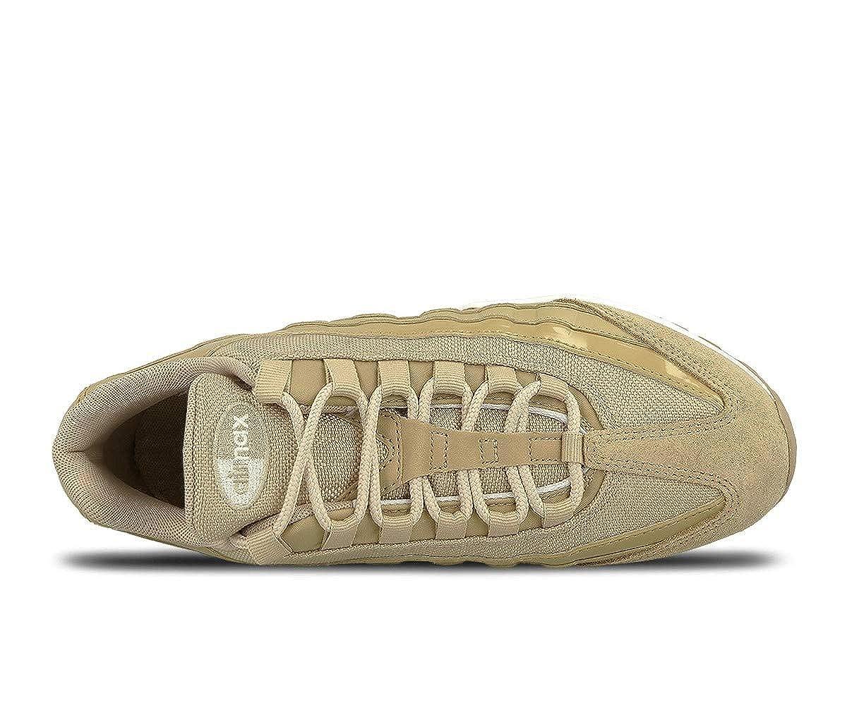 bb335429c93 Nike Air Max 95 Women s Shoes  Amazon.co.uk  Shoes   Bags