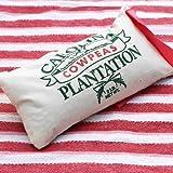 Carolina Plantation Cowpeas (2 pound)