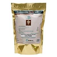 BioWorks Rootshield Plus WP, Trichoderma harzianum T-22 & Trichoderma virens G-41 3lb