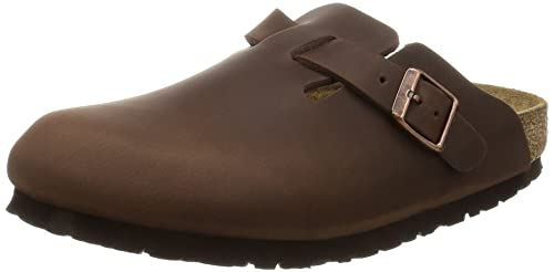 Birkenstock Boston 99067d8ed60