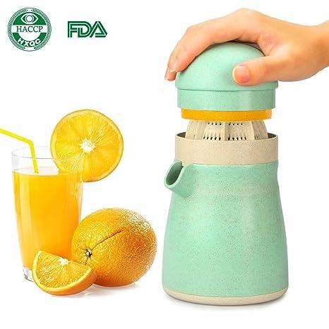 Exprimidores cheftronic lima limón exprimidor exprimidor exprimidor de citricos manual