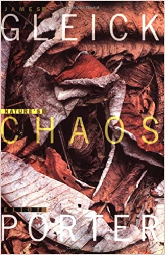 chaos 2001 full movie download