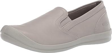 Lorelai Slip-on Loafer Flat