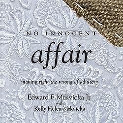 No Innocent Affair