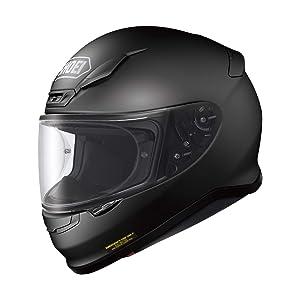 Shoei Rf 1200 Motorcycle Helmet Large