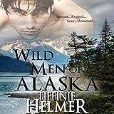 Bargain Audio Book - Wild Men of Alaska