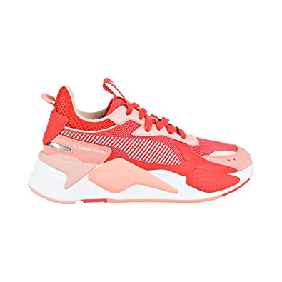 X Toys FemmeRougebright Eu Rs Risk Peachhigh Red36 Puma 0wkXnO8P