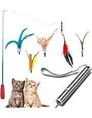 Amazon.es: Ratones y animales de juguete - Juguetes