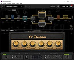 How To Download Fruity Loops For Mac Free