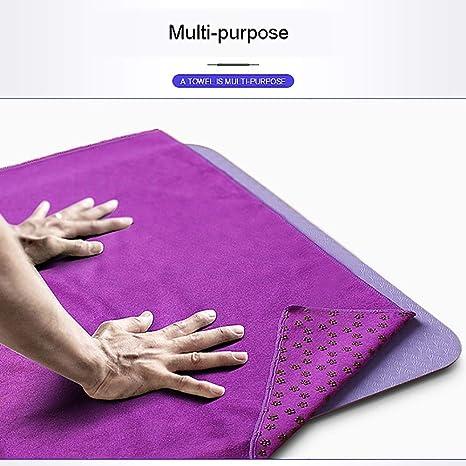XIAMIMI Yoga Design Lab |,F: Amazon.es: Deportes y aire libre