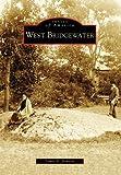 West Bridgewater, James E. Benson, 0738565237