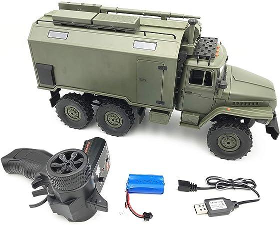 3 en 1 Mini Climatiseur Humidificateur Purificateur 9FMZZzi81E Climatiseur Air Portable Cooler Rafraichisseur dair et USB Ventilateur Leakproof,7 LED Couleurs