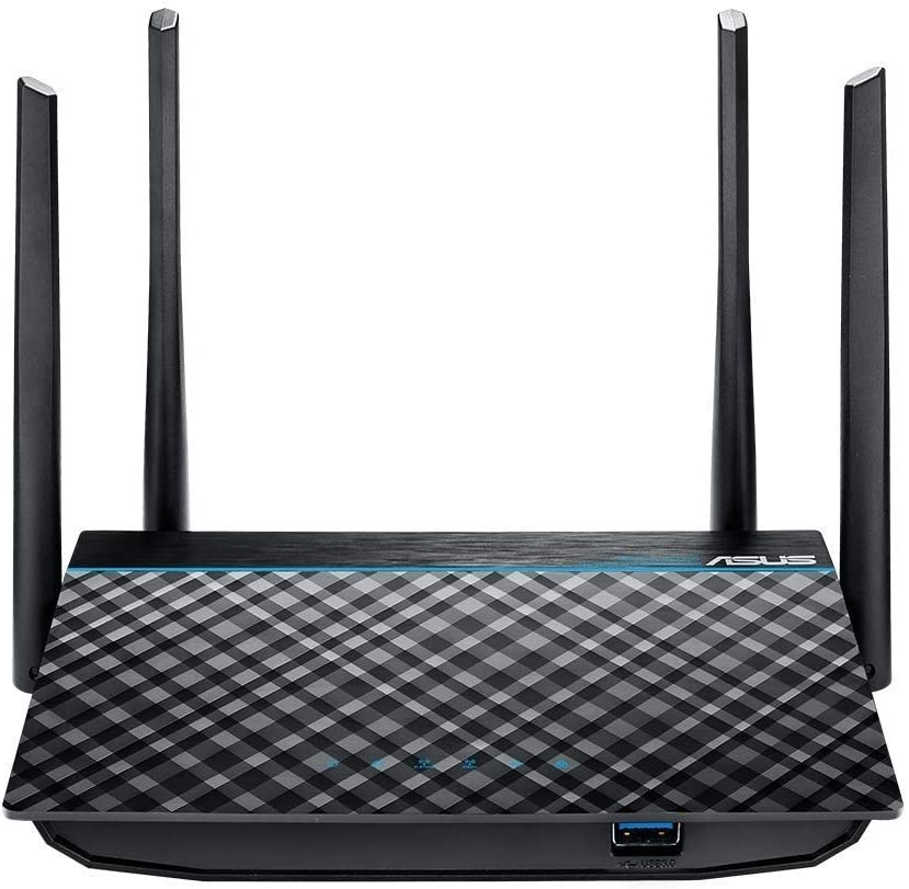 Best Wifi Router Under 100 In 2020 – In Depth Reviews 5