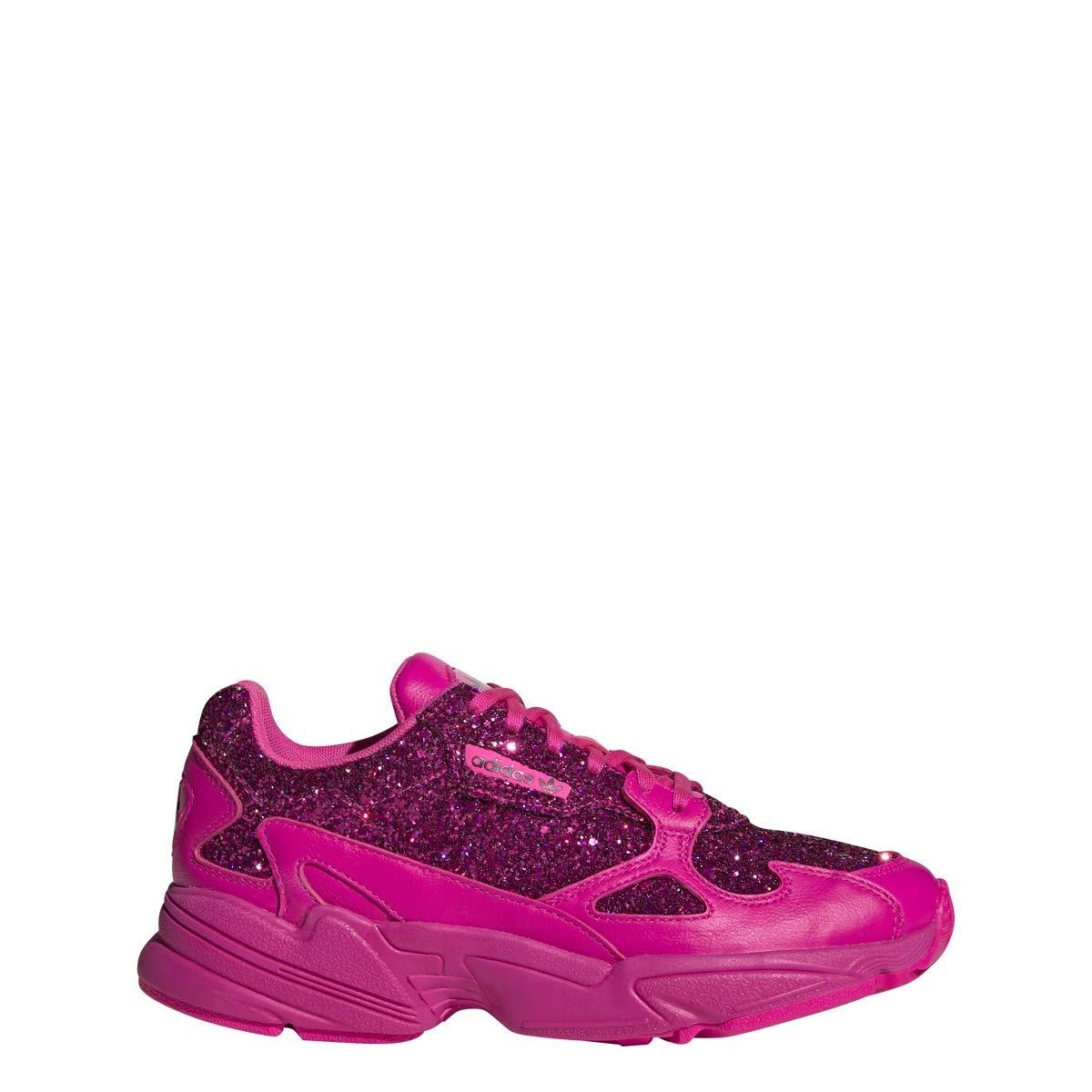 441095327175b adidas Originals Falcon Shoe - Women's Casual