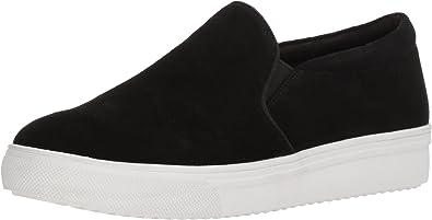 Gracie Waterproof Sneaker