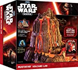 Uncle Milton Star Wars Science - Mustafar Volcano Lab