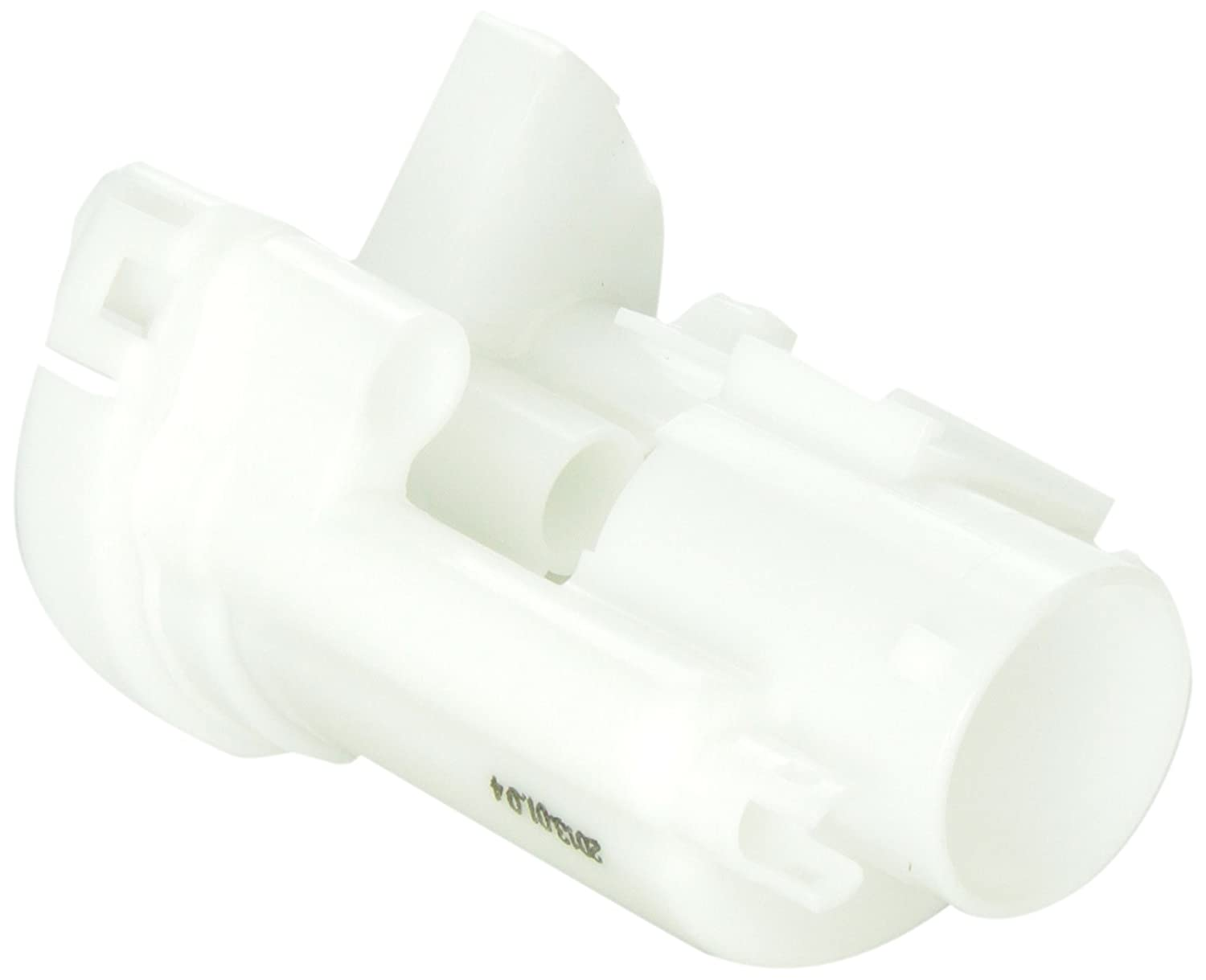 Genuine Hyundai 31112-25700 Fuel Injection Pump Filter