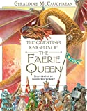 Questing Knights of the Faerie Queen