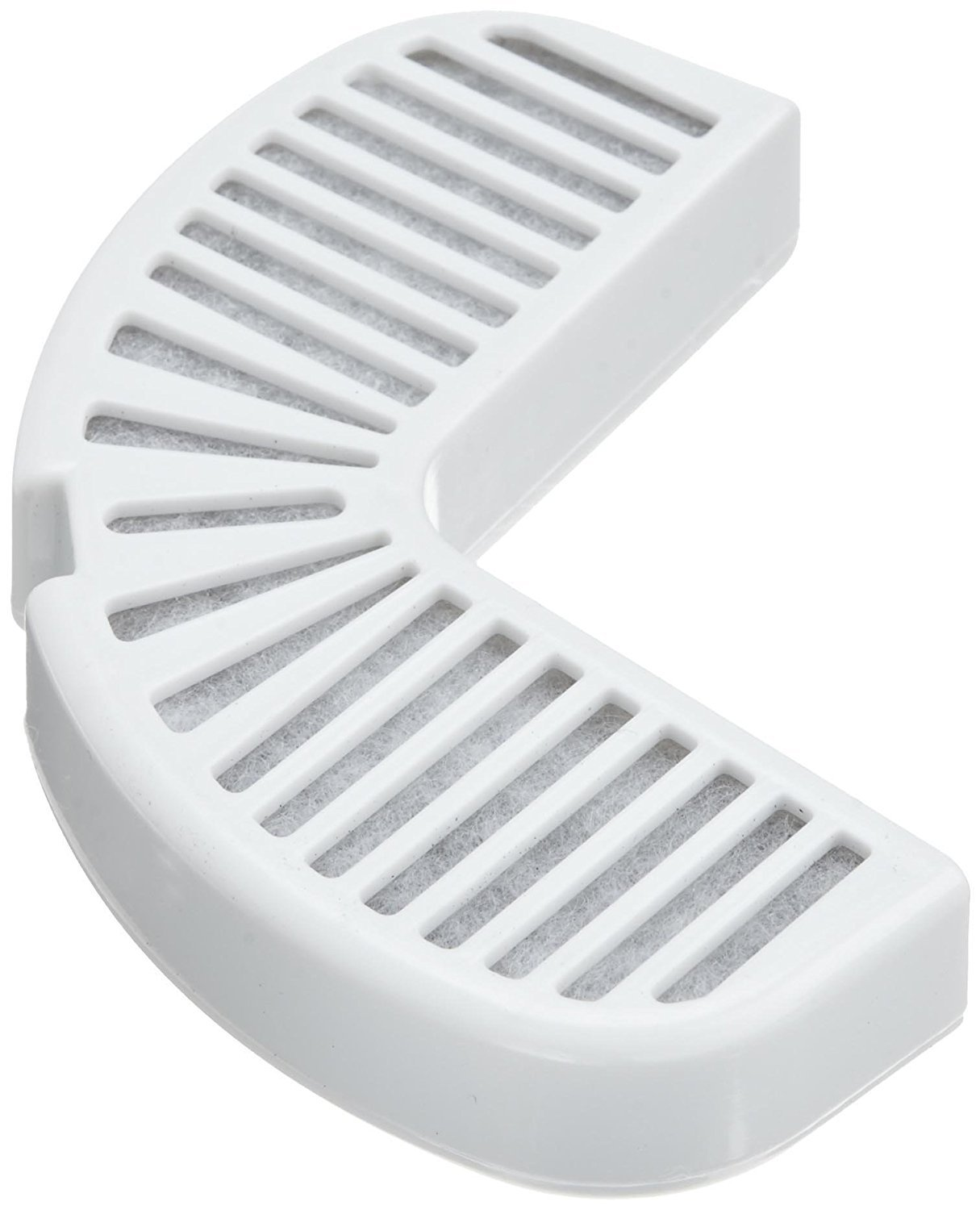 PIONEER PET REPLACEMENT FILTERS 3-PER