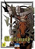 wolfsmund t.1