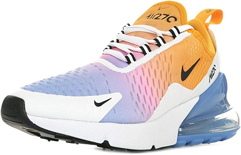 scarpe running air max donna