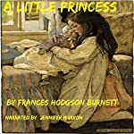 A Little Princess | Frances Hodson Burnett
