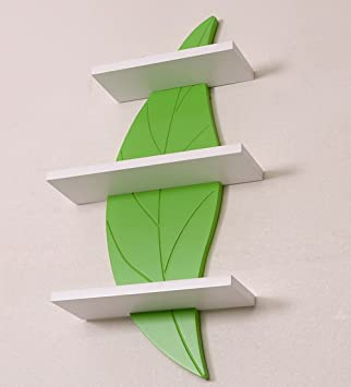 AuBergewohnlich Wand  Gestell/Wand Trennwand 3 Fach Gestell/Blätter / Kinder