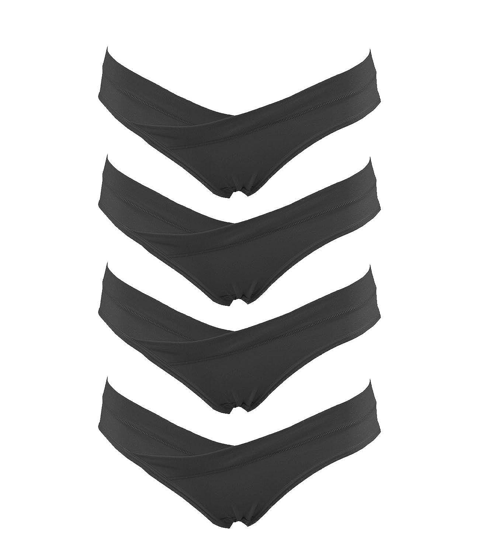 9ffdea17b20 Top 10 wholesale Silk Pink Panties - Chinabrands.com