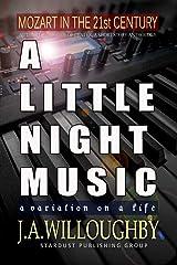 A Little Night Music Paperback
