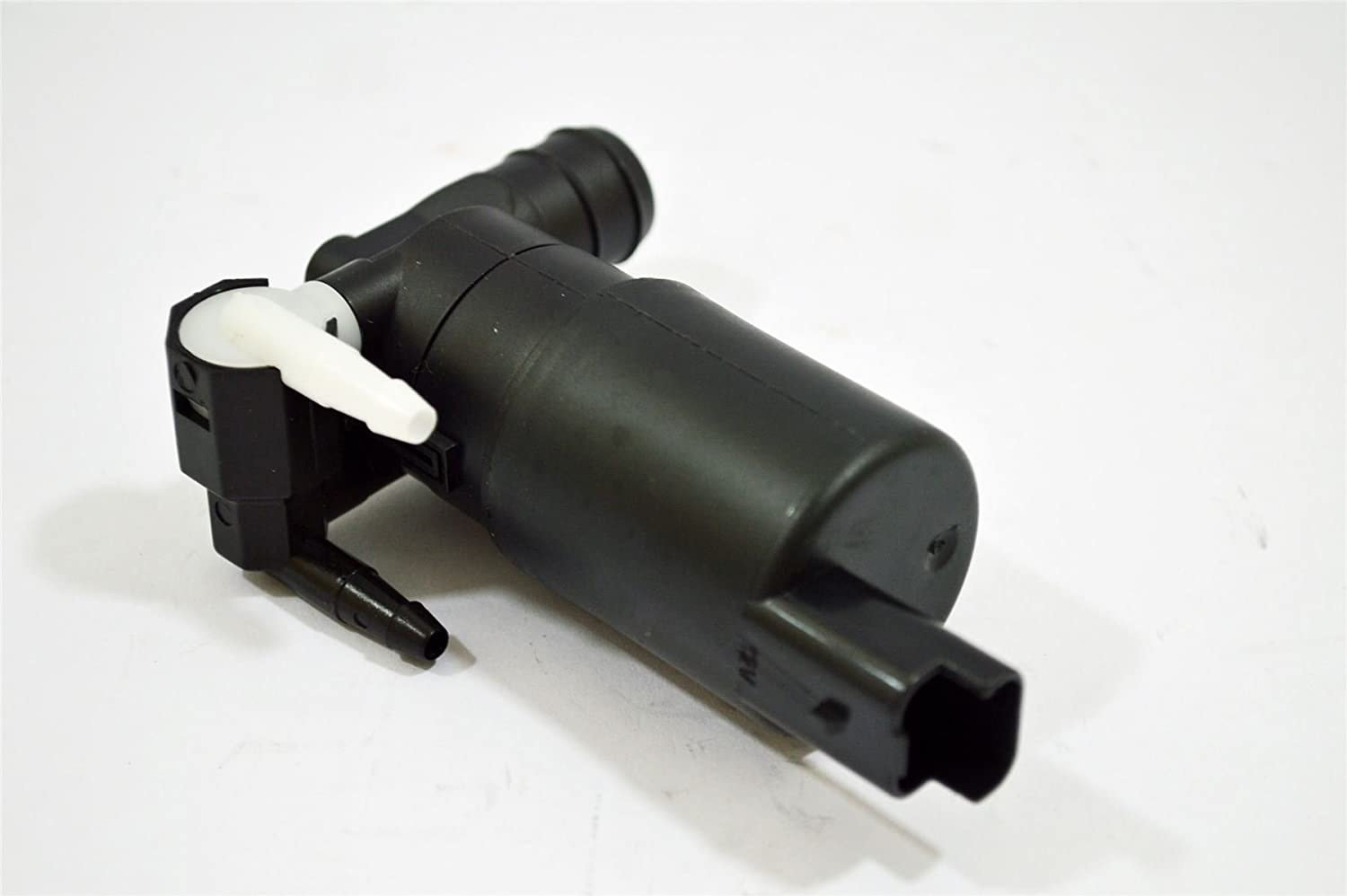 NEW from LSC 6434.75 TWIN WINDSCREEN WASHER PUMP