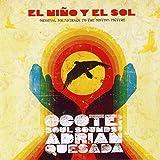 El Niño y el Sol (Original Motion Picture Soundtrack)