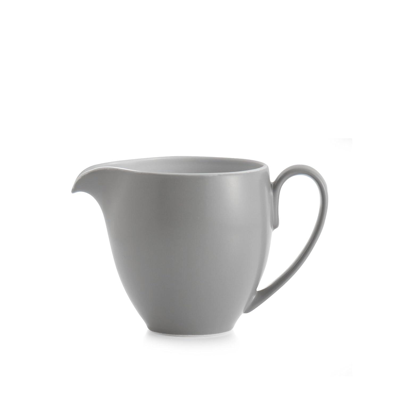 4.5 x 3.75, Namb/é MT1041 Ocean 11 oz Pop Creamer Bowl