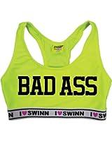 Swinn Badass Sports Bra